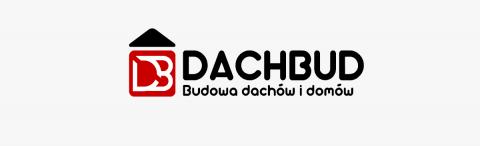 dachbud547